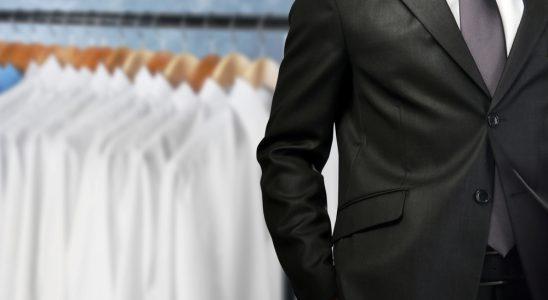 Entretenir son costume : conseils et astuces